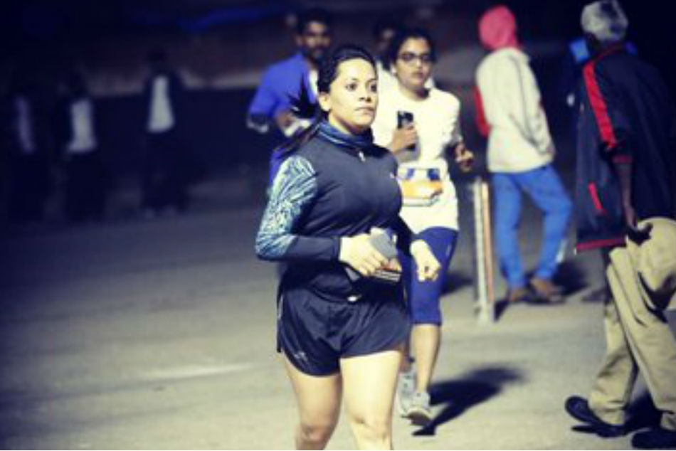 Registration open for 13th Edition of Bangalore Midnight Marathon