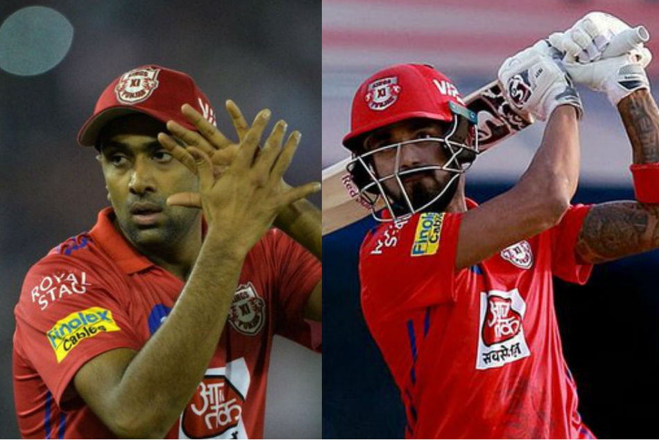 Kings XI Punjab and R Ashwin have decided to part ways amicably: Ness Wadia