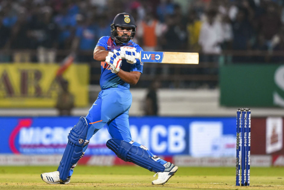 Rohit Sharma a big hit with as many as 22 brands