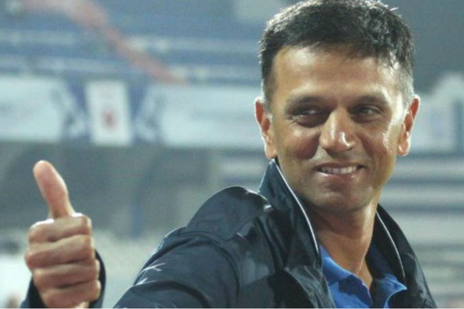 Rahul Dravid cleared of conflict of interest charges