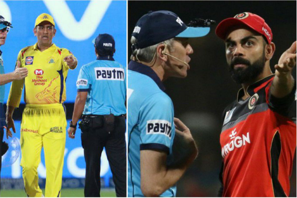 IPL gets nod for friendlies abroad, separate umpire for no-balls