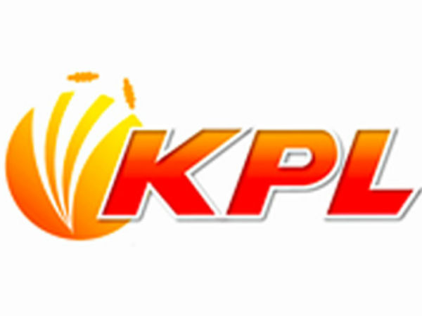 Kpl Scam Icc Says Will Extend Help To Ccb Probe