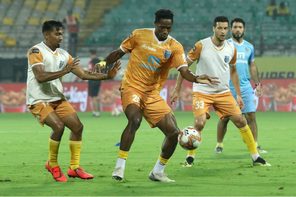 ISL: ATK have plenty at stake against Kerala