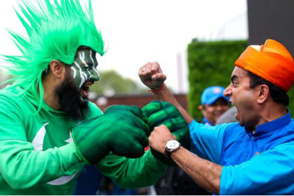 If India Skip Asia Cup, Pakistan Wont Play 2021 T20 World Cup: Pcb