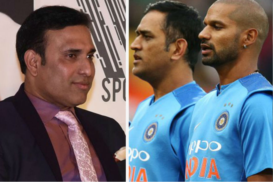 ICC T20 World Cup: VVS Laxman names his India squad for tournament