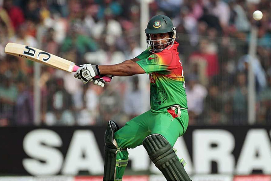 Pakistan vs Bangladesh, 2nd T20I: Live cricket score and updates