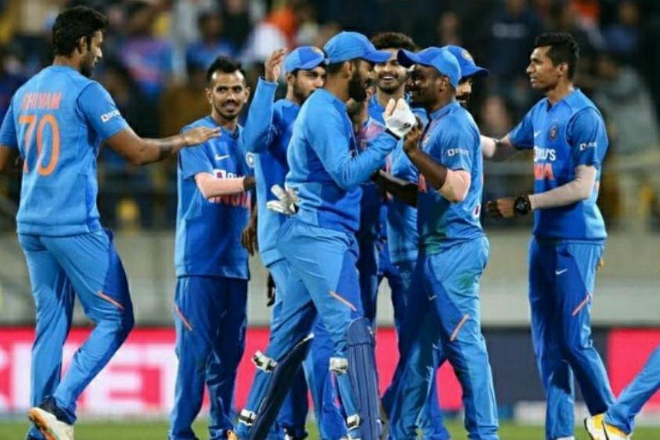 2 ಸೂಪರ್ ಓವರ್, 2 ಗೆಲುವು: ನಾಲ್ಕನೇ ಟಿ20ಯಲ್ಲಿ ಇತಿಹಾಸ ಬರೆದ ಭಾರತ