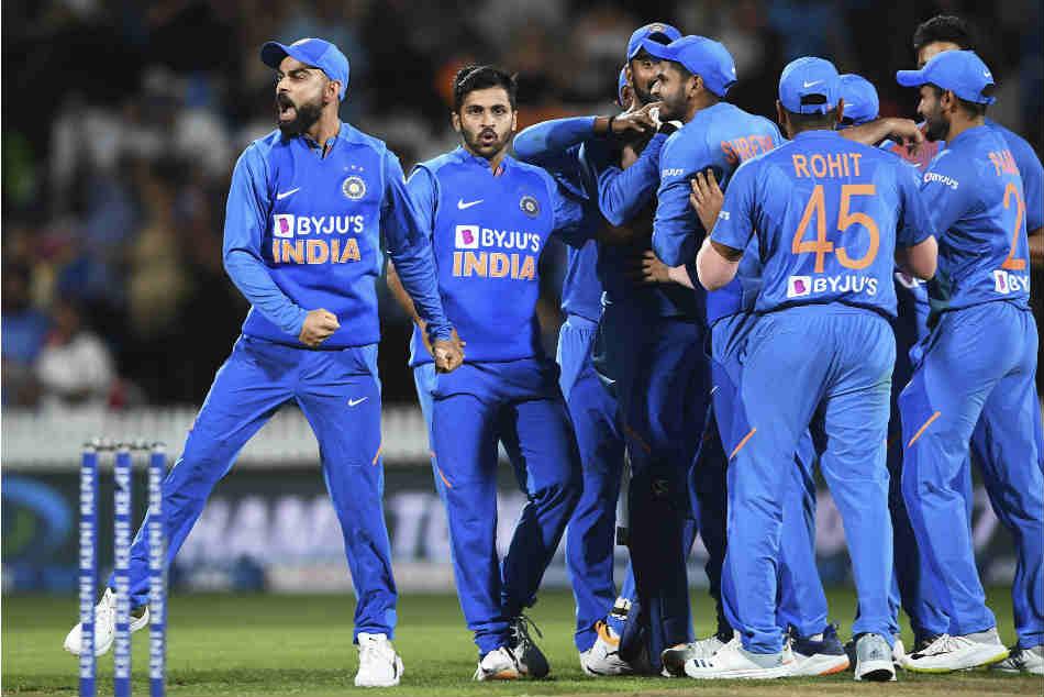 ಭಾರತ vs ಕೀವಿಸ್: ಗೆಲ್ಲಲೇಬೇಕಾದ ಪಂದ್ಯದಲ್ಲಿ ಯಾರೆಲ್ಲಾ ಕಣಕ್ಕಿಳಿಯಲಿದ್ದಾರೆ?