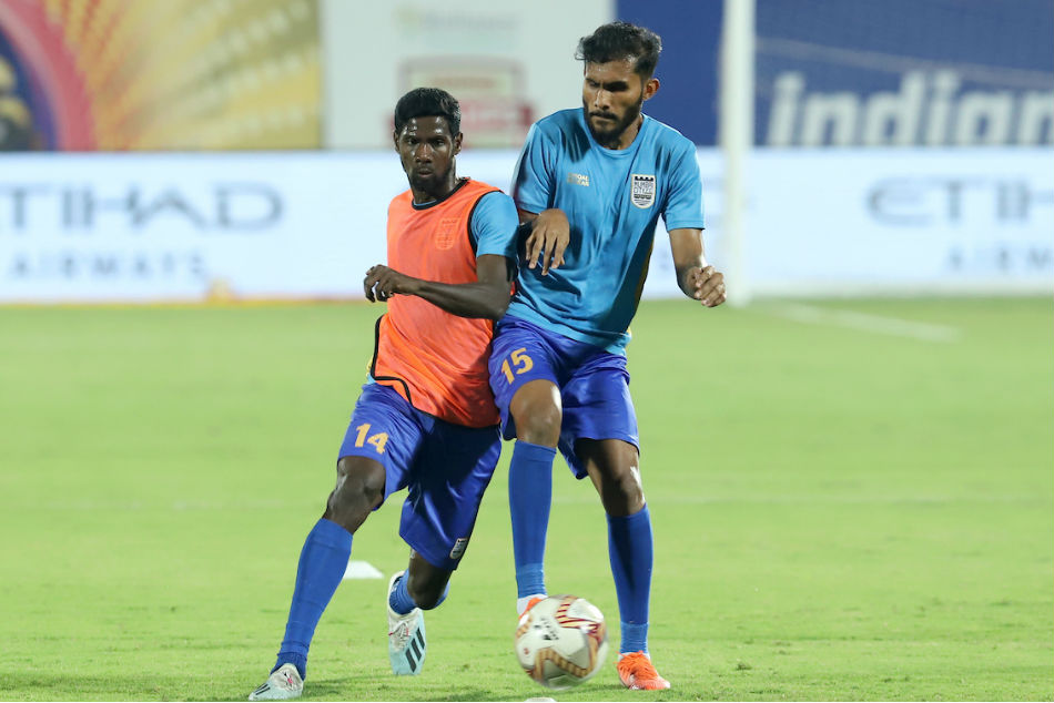 ISL 2020: Everything to play for in Mumbai showdown