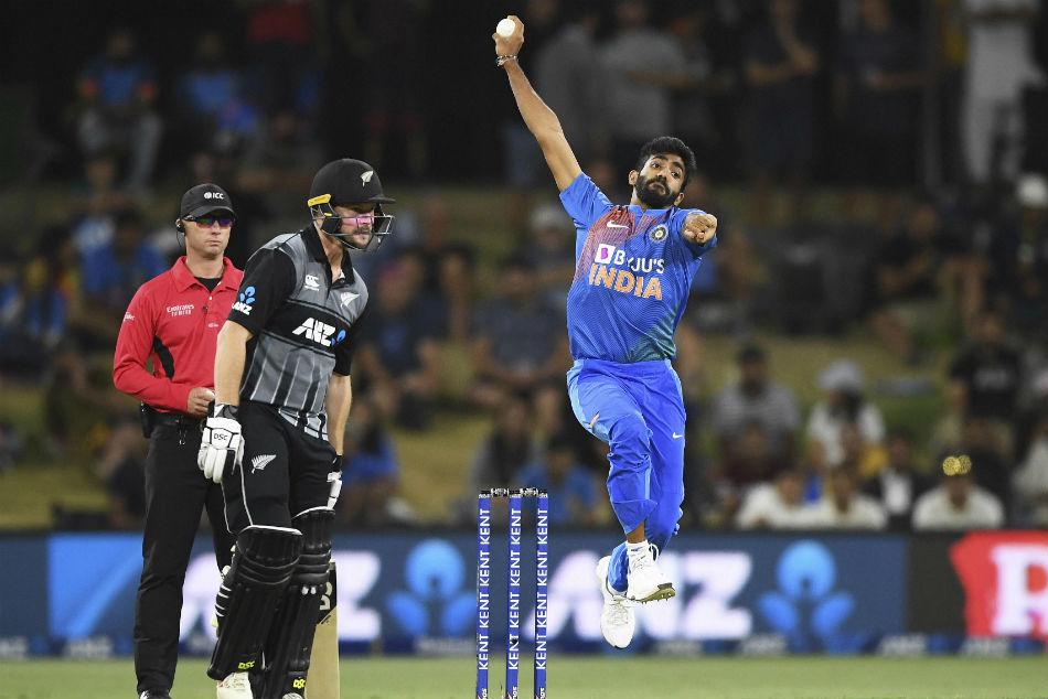 ಭಾರತ vs ಕೀವಿಸ್ ಅಂತಿಮ ಪಂದ್ಯ : ಭರ್ಜರಿಯಾಗಿ ಗೆದ್ದು ಸರಣಿ ಕ್ಲೀನ್ ಸ್ವೀಪ್ ಮಾಡಿದ ಟೀಮ್ ಇಂಡಿಯಾ