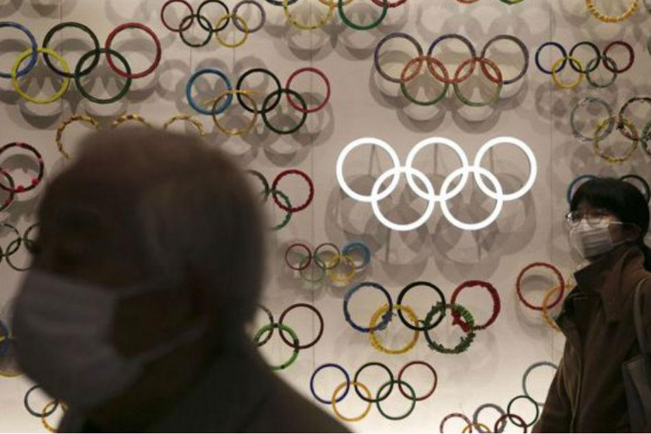 ಕೊರೊನಾ ವೈರಸ್ ಭೀತಿ, ಟೋಕಿಯೋ ಒಲಿಂಪಿಕ್ಸ್ 2020 ರದ್ದು ಸಾಧ್ಯತೆ