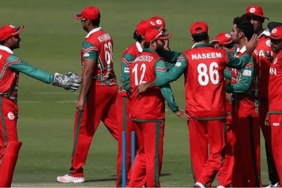 ICC bans cricketer for 7 years for indulging in corrupt practice