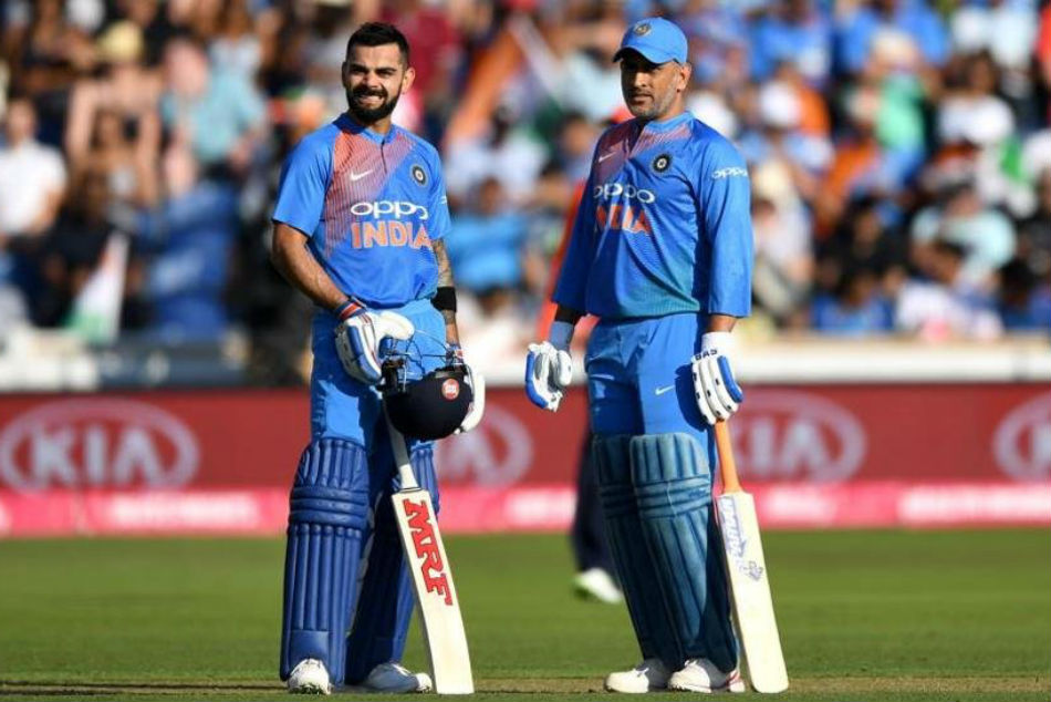 3 Players Who Did Well Under Ms Dhoni But Failed Under Virat Kohli