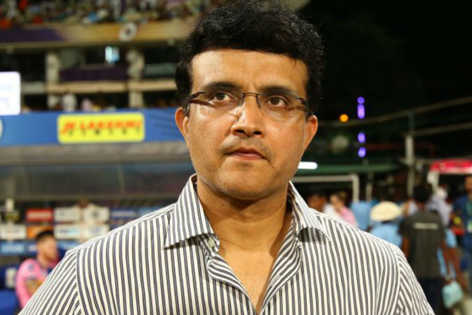 Sourav Ganguly to donate Rs 50 lakh worth rice to underprivileged amid coronavirus lockdown