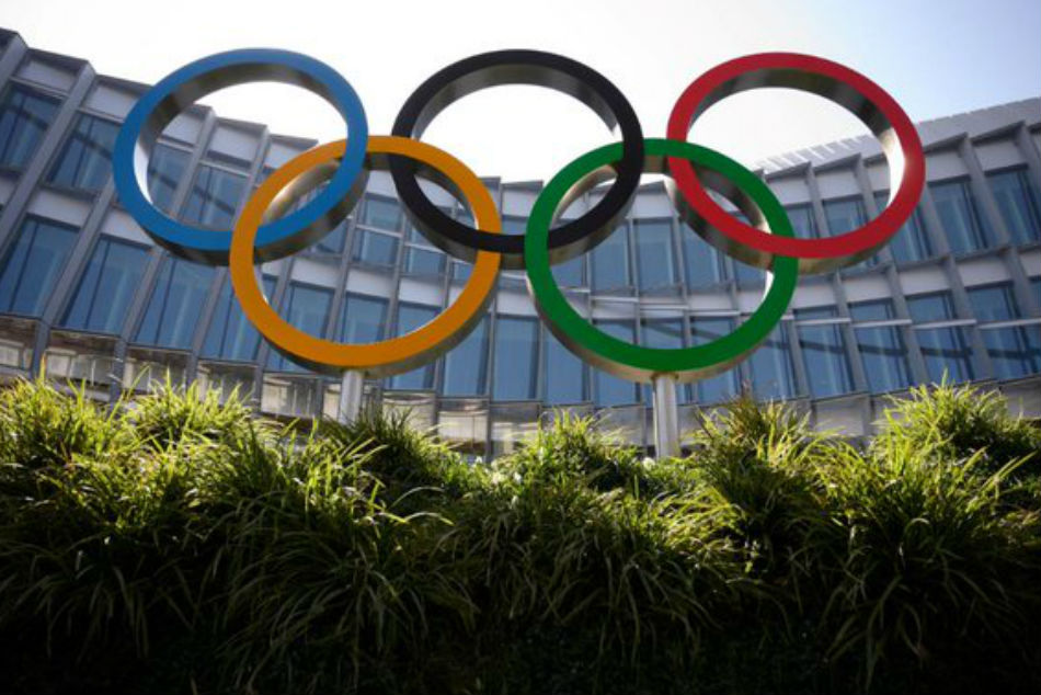 Tokyo Olympics 2020 to be held from July 23 to August 8 next year