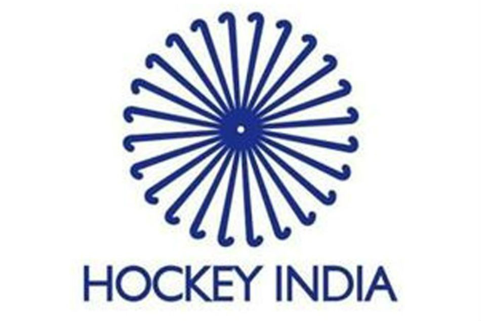 Hockey India Contributes Rs 25 Lakh For Fight Against Covid 19 Pandemic