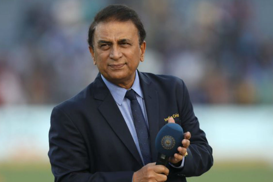 Sunil Gavaskar contributes Rs 59 lakh, Pujara joins list of donors