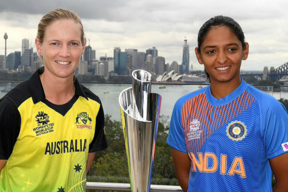ICC Womens T20 World Cup: 9 million in India watched final
