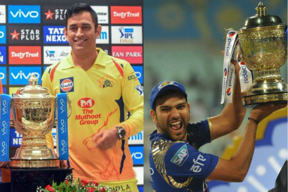 Rohit Sharmas captaincy is similar to MS Dhoni says Suresh Raina