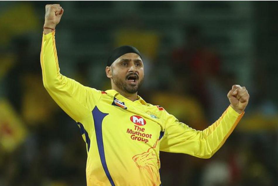 ಟೀಮ್ ಇಂಡಿಯಾ ಪರವಾಗಿ ಟಿ20 ಆಡಲು ನಾನು ಸಿದ್ದ: ಹರ್ಭಜನ್ ಸಿಂಗ್