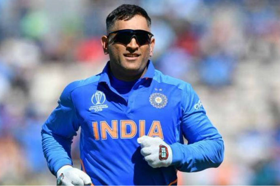 MS Dhoni still has much to offer to Indian cricket: Anirudh Chaudhry