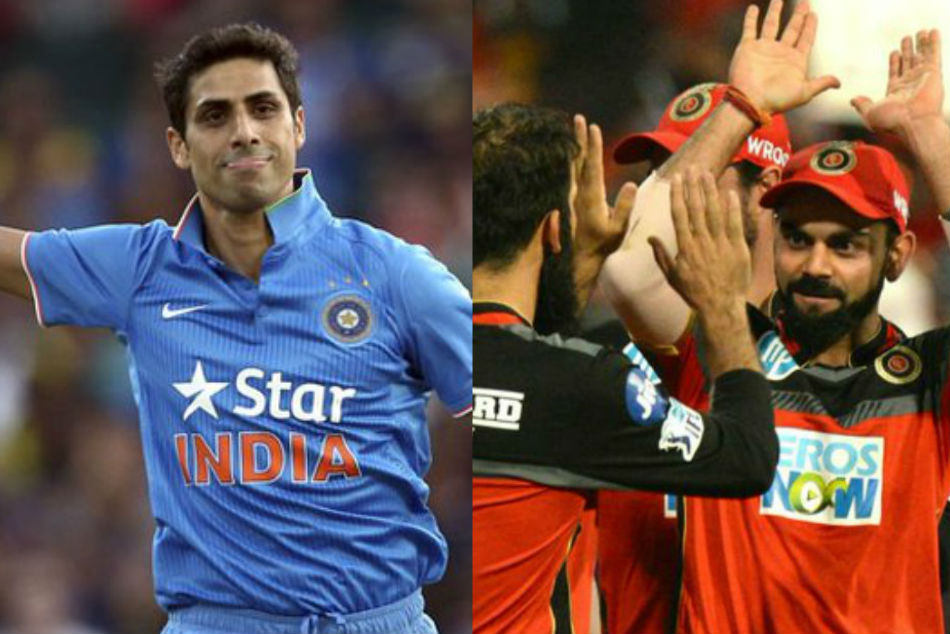 Ashish Nehra point out reason behind CSK, MI success and RCB failure