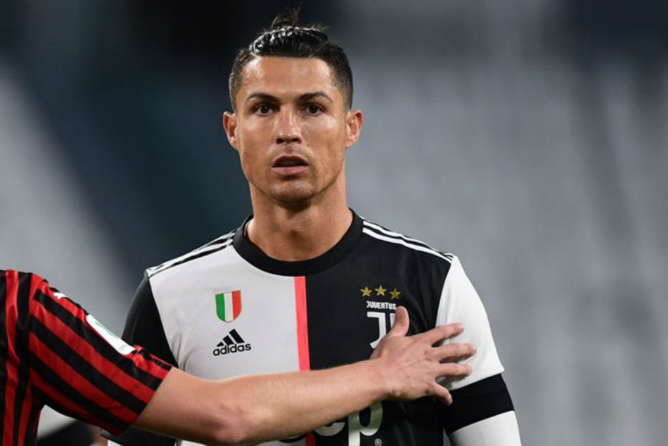Juventus reach Italian Cup final after 0-0 draw with AC Milan