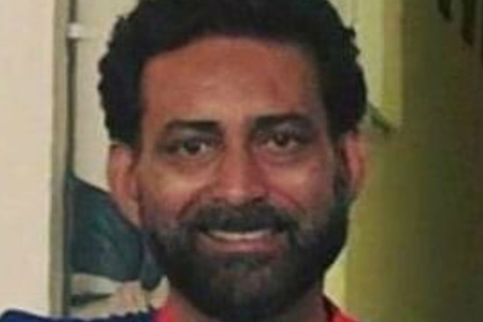 ಪಾಕಿಸ್ತಾನದ ಮತ್ತೊಬ್ಬ ಮಾಜಿ ಕ್ರಿಕೆಟ್ ಆಟಗಾರ ಕೊರೊನಾವೈರಸ್ಗೆ ಬಲಿ