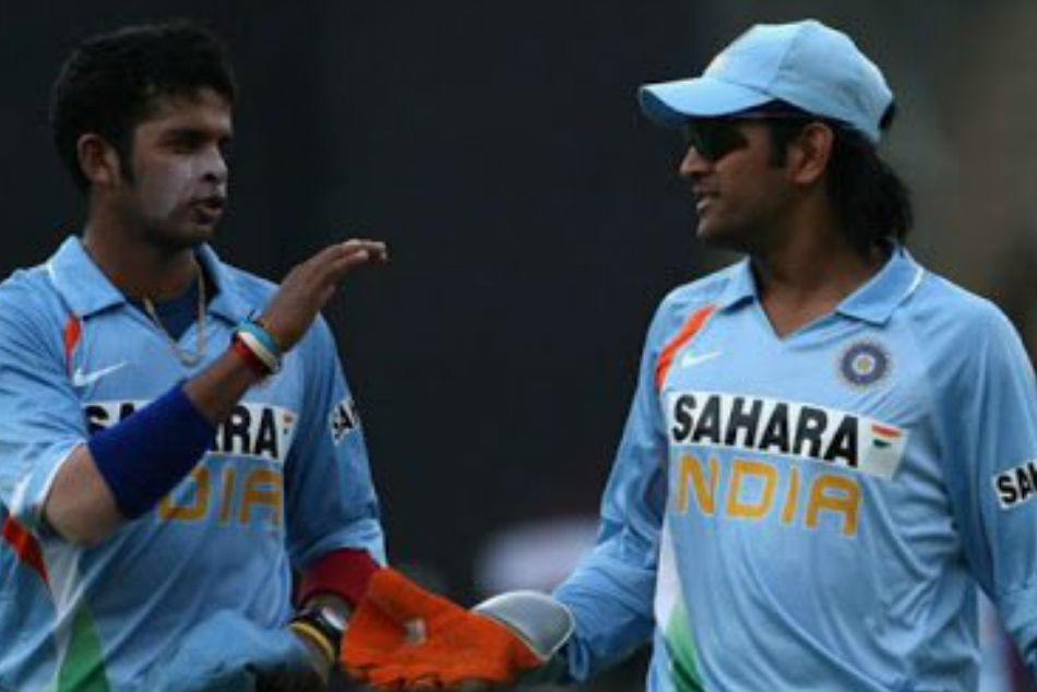 Sreesanth Picks His All-Time ODI XI, Sourav Ganguly To Lead