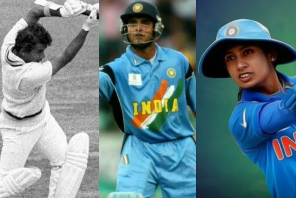 5 Amazing Cricket Facts or records That will Blow Your Mind