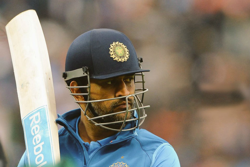 Ms Dhoni Birthday: Five Most Memorable Odi Innings Of Ms Dhoni