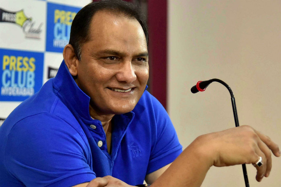 Mohammad Azharuddin Reveals Zaheer Abbas Helped Him Play More Freely