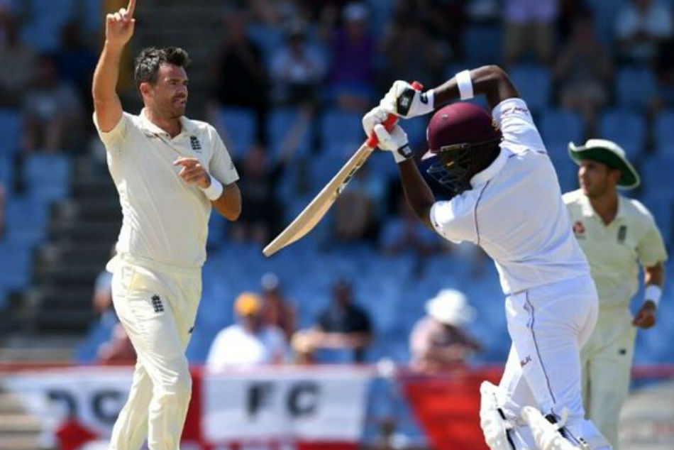 England vs West Indies, 2st Test Match: Preview