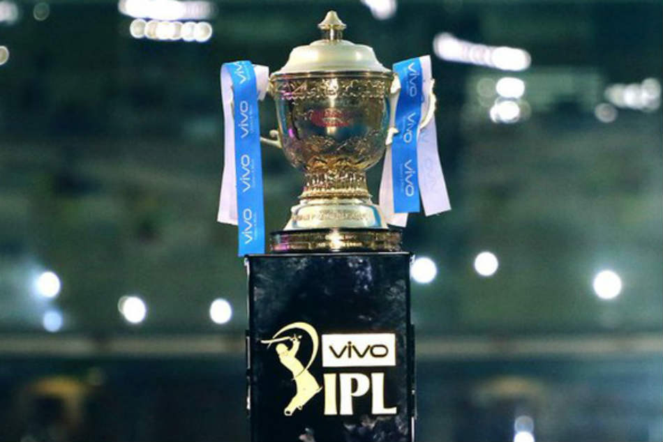 UAE confirms receiving BCCI Letter of Intent to host IPL 2020