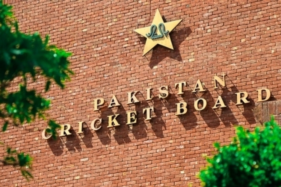 Pakistan Board Likely To Stage Remaining Four Psl 2020 Matches In November