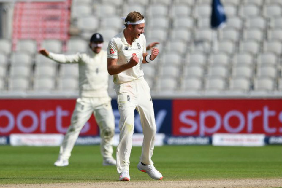 England vs West Indies, 3rd Test, Day 2 - Live Score