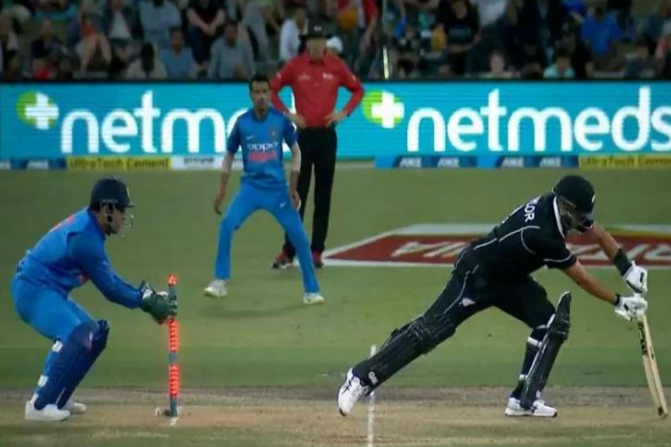 ross taylor not sure playing t20 wc 2021
