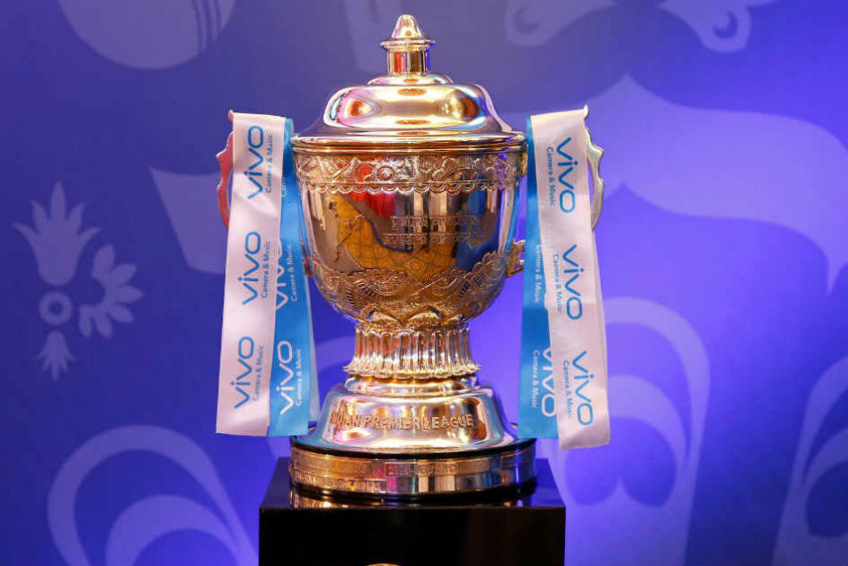 Ipl 2020 : Amazon Leading Ipl Title Sponsorship Race; Unacademy, Mycircle11 Also In The Race