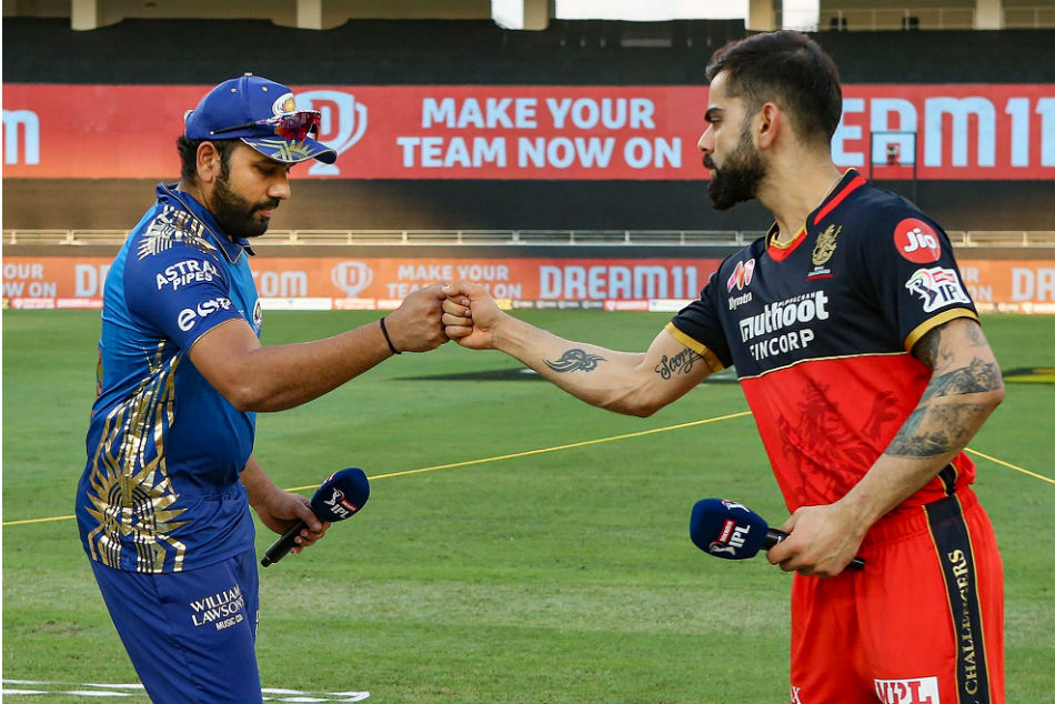 Ipl 2020: Aakash Chopra Says Rcb Could Score More Than 200 Runs Without Virat Kohlis Contribution