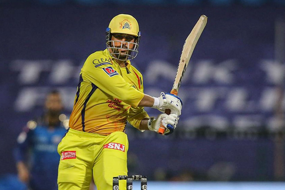 IPL 2020: CSK vs MI 100th win for MS Dhoni as captain for CSK