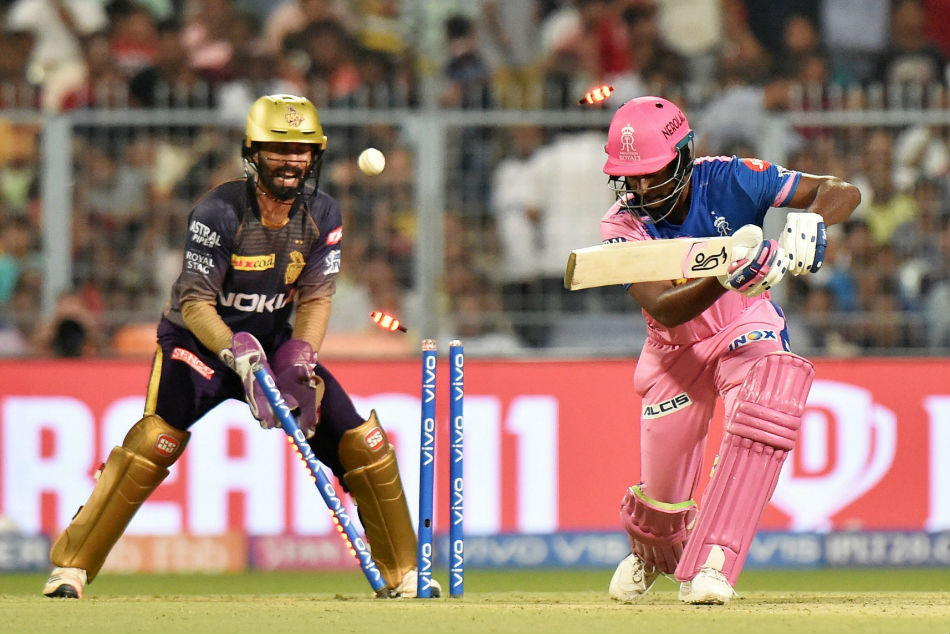 IPL 2020: RR vs KKR, match 12-Head-to-head record and Players to watch out for