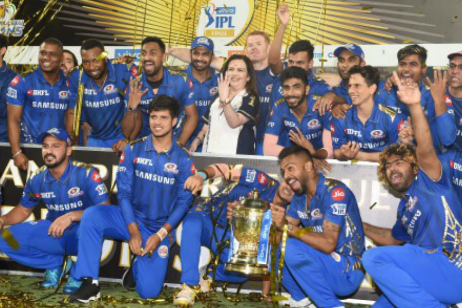 IPL 2020: No stadium access for media