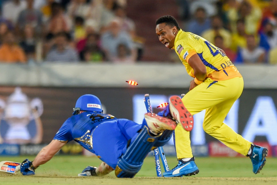 IPL 2020: Chennai Super Kings Unlikely To Ask For Replacement