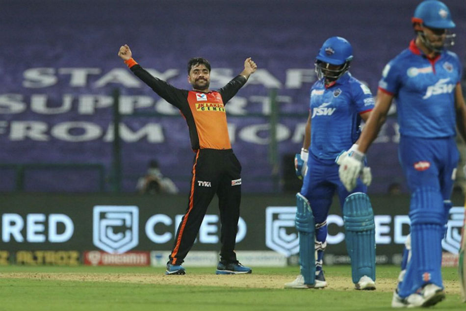 IPL 2020: SRH vs DC- Head-to-head records and players to watch