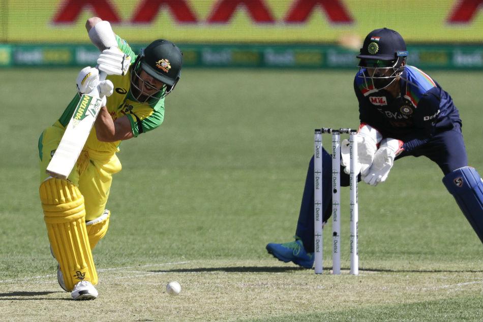 ಭಾರತ vs ಆಸ್ಟ್ರೇಲಿಯಾ: ಸೋತರೂ ವಿಶೇಷ ದಾಖಲೆ ಬರೆದ ಭಾರತ