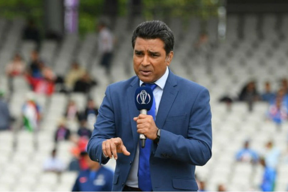 India vs Australia: Sony Sports included Sanjay Manjrekar in the commentary panel