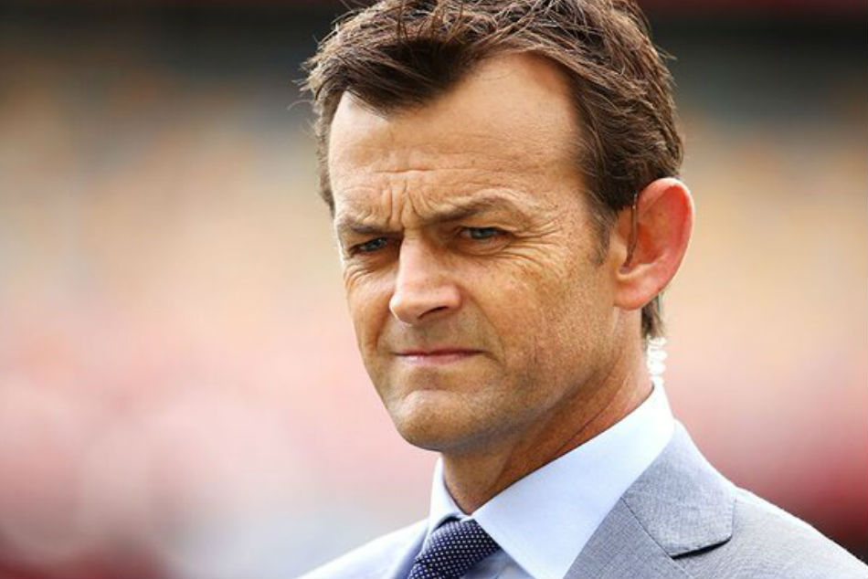 India need to work out why there have been so many injuries, says Adam Gilchrist