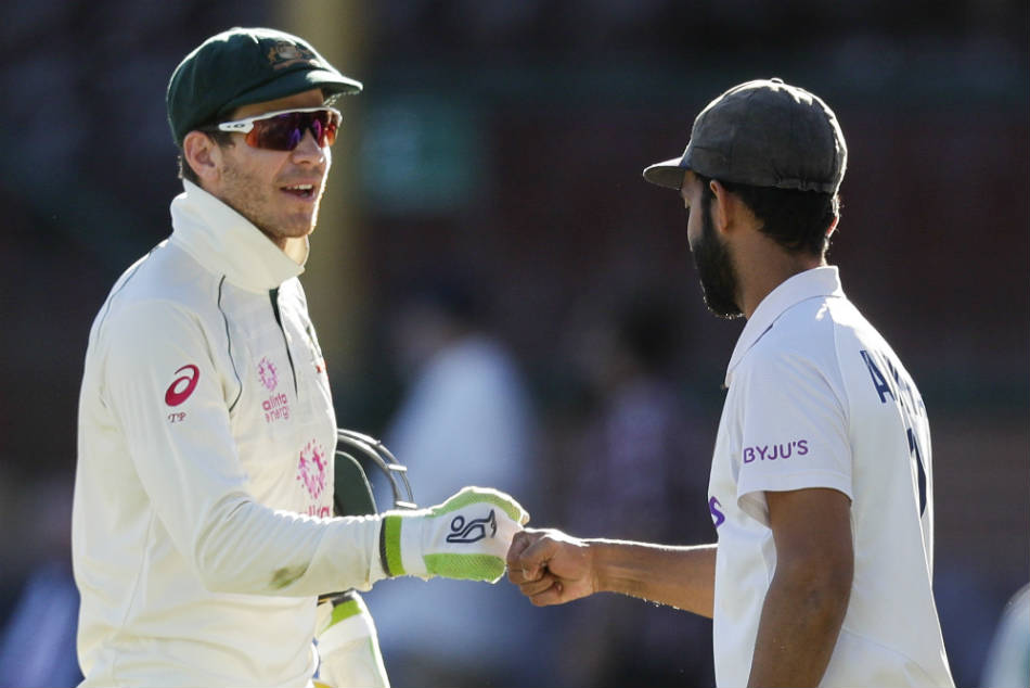 India vs Australia 4th Test: Date, India Time, Probable 11, Live Details