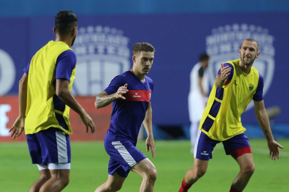 ISL 2020-21: Jamshedpur FC vs NorthEast United FC: Preview
