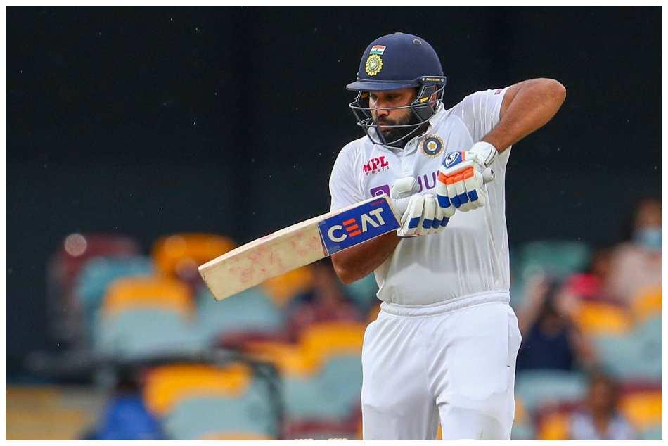 ಭಾರತ vs ಆಸ್ಟ್ರೇಲಿಯಾ 4ನೇ ಟೆಸ್ಟ್ ಬ್ರಿಸ್ಬೇನ್, ಅಂತಿಮ ದಿನದಾಟ Live ಸ್ಕೋರ್